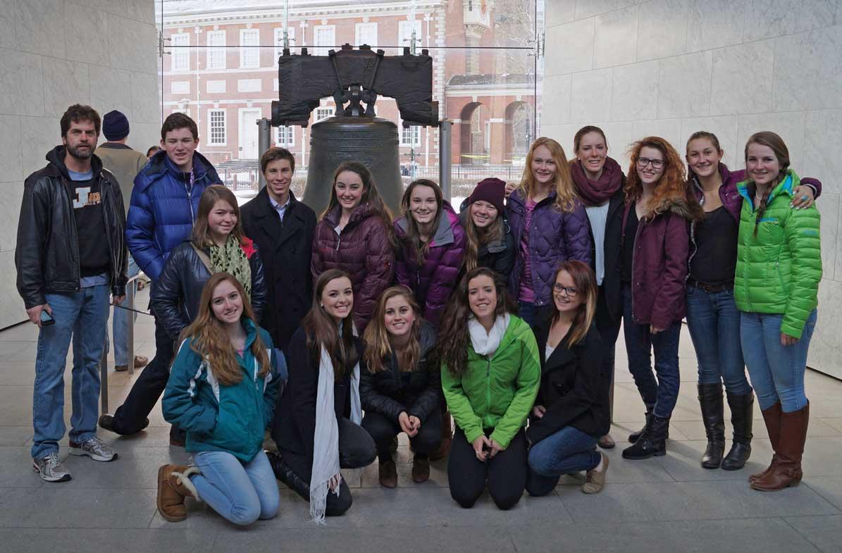 WEB-Group-at-Liberty-Bell