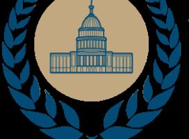 wamuncxvii-logo2