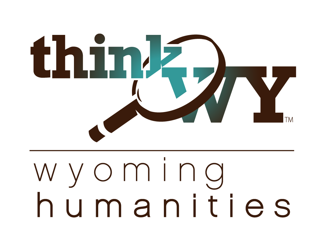 thinkwy logo PNG image
