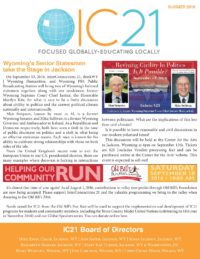 IC21 Summer 2016 Newsletter (2)-page-001